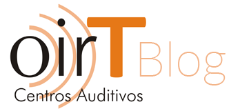 Blog Centros Auditivos OirT